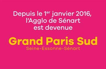 grand-paris-sud-seine-essonne-senart