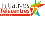 logo-it77-carre