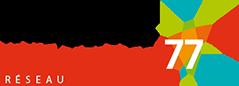 logo-it77-reseau
